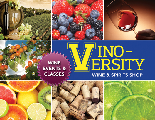 Vinoversity Postacrd FINAL proof FRONT.png