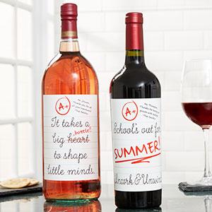 funny wine bottles.jpg
