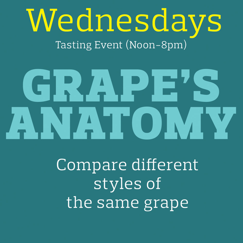 Grapes Anatomy SIGN.jpg