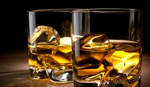 whisky-beautiful.jpg