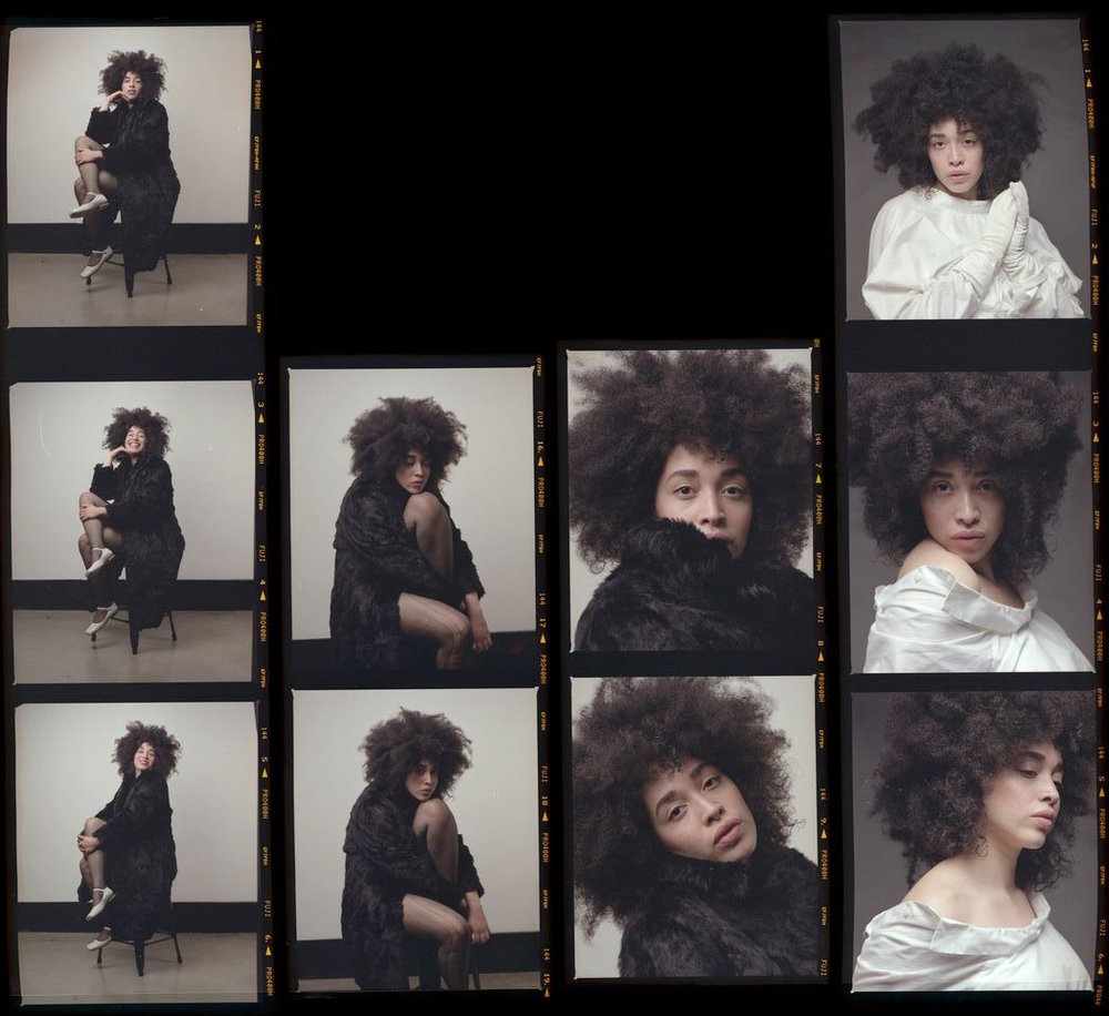 hannahcontactsheet1001_preview.jpeg