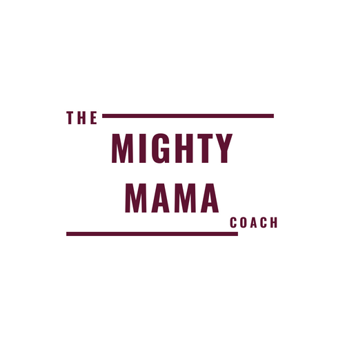 The Mighty Mama Coach