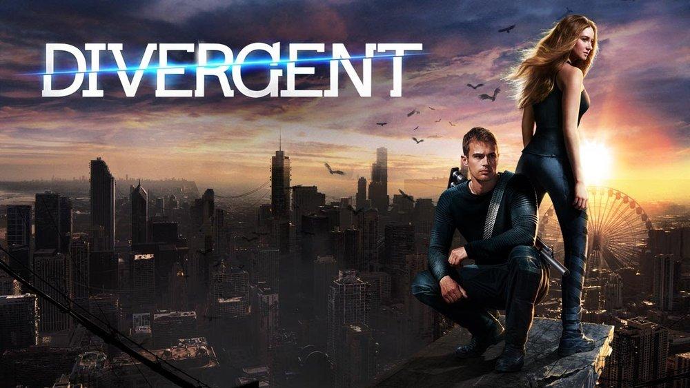 DivergentVeronicaRoth.jpg