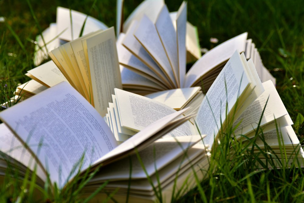 book-pages-books-close-up-415078.jpg