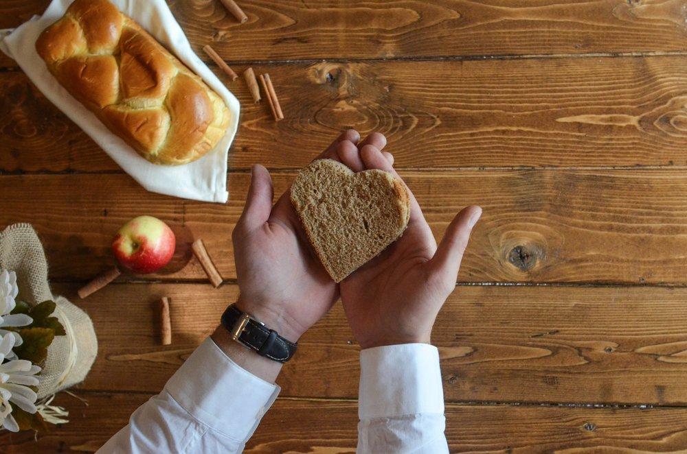 apple-appreciation-bread-669731.jpg