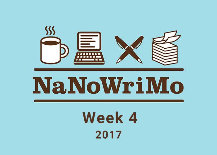 nanowrimo-week4.jpg