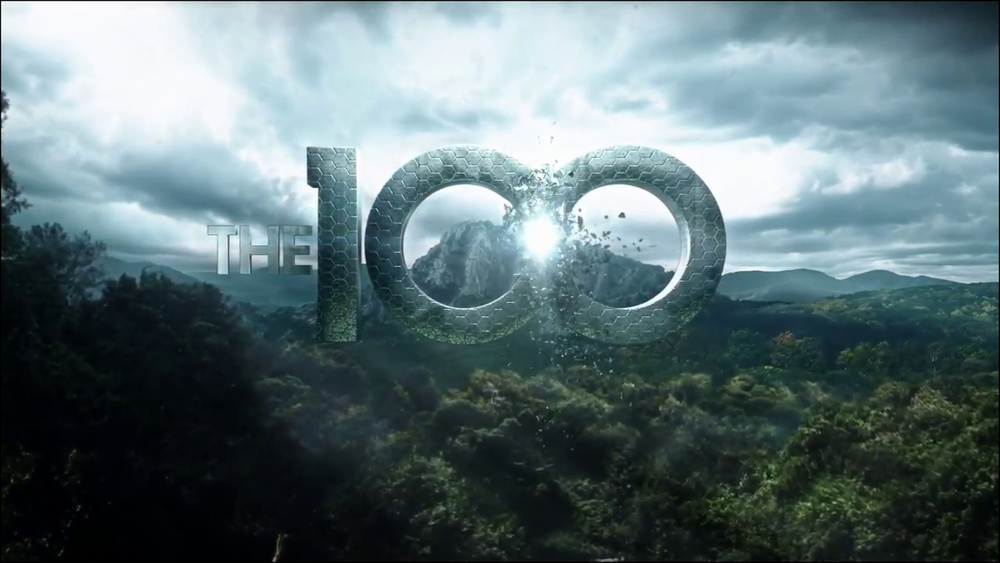 The-100-Season-1-Promotional-Poster.jpg