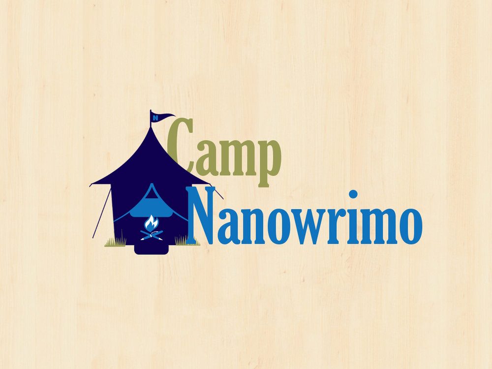 campbanner.jpg
