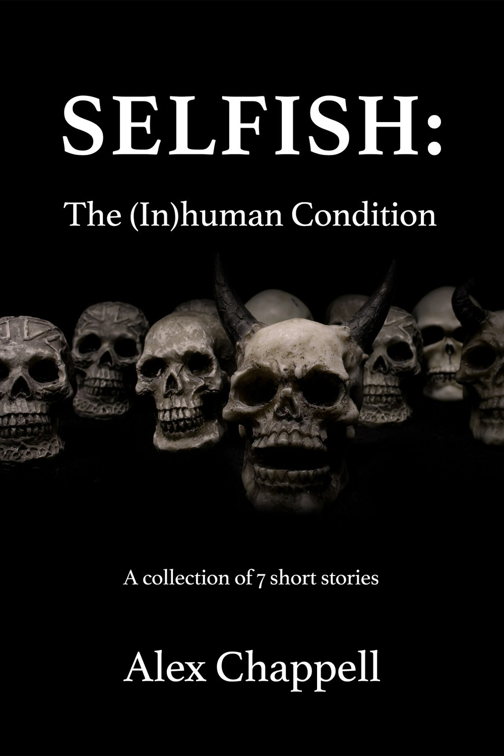 Selfish Cover.jpg