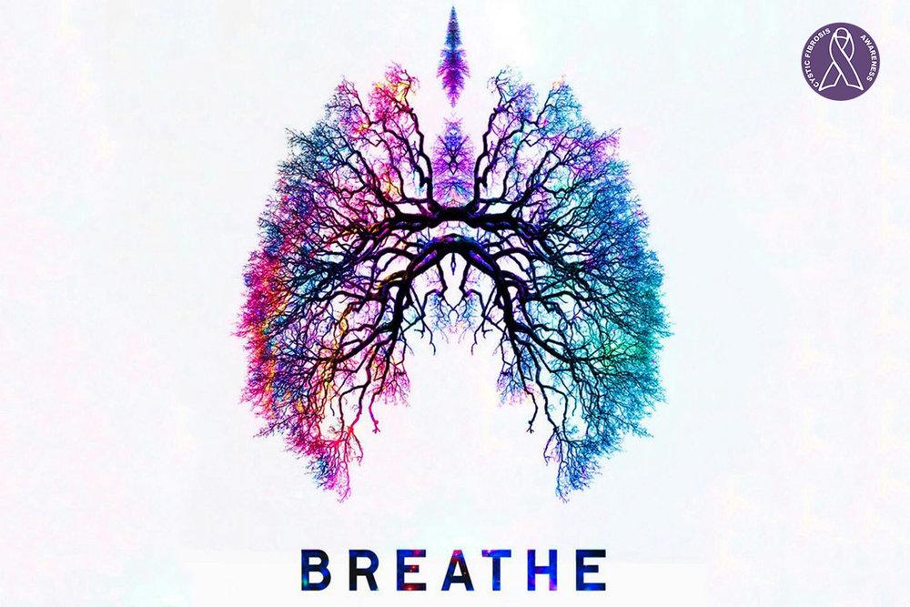 breathe-cf-awareness.jpg