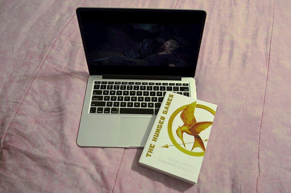 KatnissPeeta.jpg