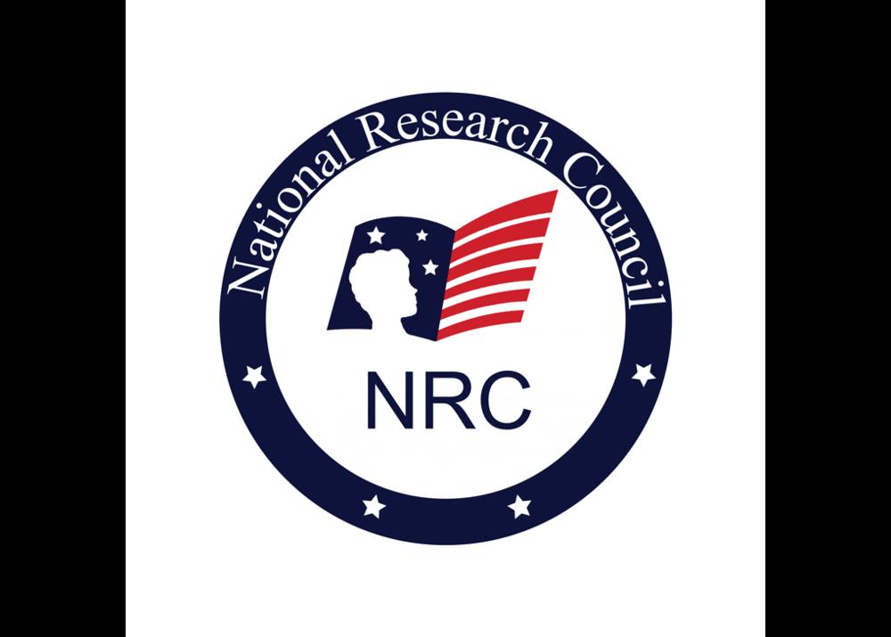 NRC-banner-logo.png
