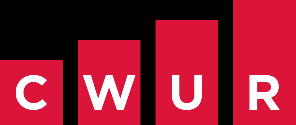 logo_944_400.png