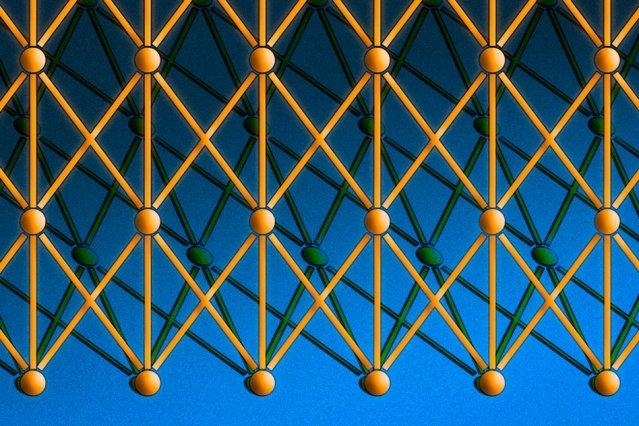 MIT-DeepLearning_0.jpg