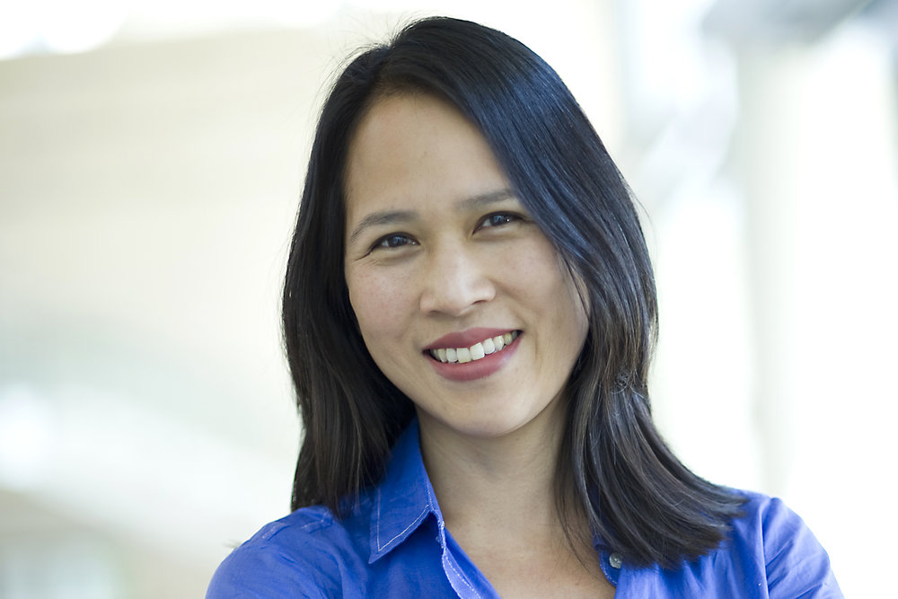 2015 Prize - Lily L. Tsai, associate professor of political science, has been awarded the 2015 Levitan Prize, which will support Tsai's study on improving citizen-government communication on urgent needs amidst the Ebola crisis in Liberia.–MIT News