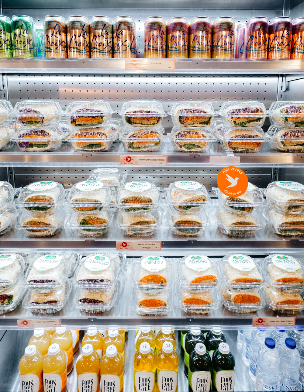 take-out-fridge.png