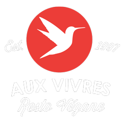 aux-vivres-logo-footer.png