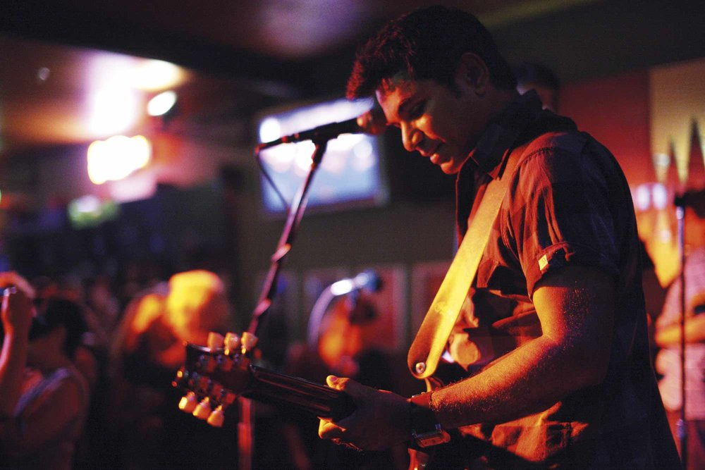 LiveMusic1.jpg