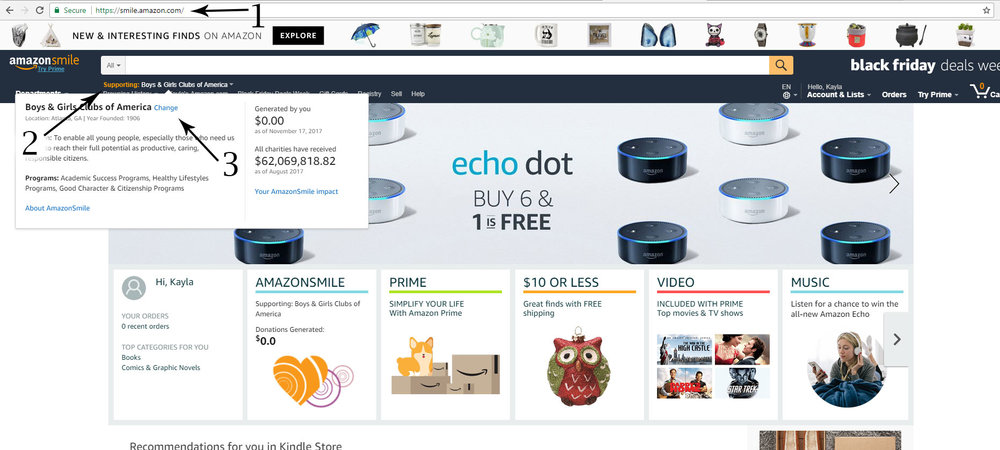 AmazonSmile Setup3.jpg