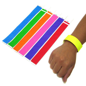 waterproof-paper-wristband-500x500.jpg