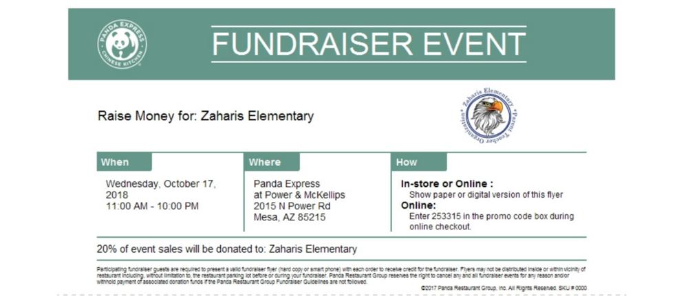 Panda Fundraiser.png