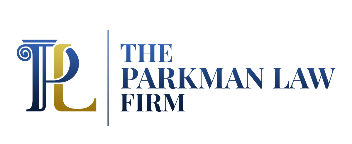 The Parkman Law Firm