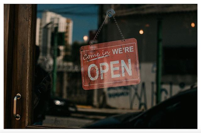 Opening a business? We've got you covered! At The Parkman Law Firm, we can get your business started by helping you decide which structure works best for you. Call today for a FREE consultation. 📞 . . . #TheParkmanLawFirm #businessformation #formation #corporation #LLC #partnership #soleprop #proprietership #freeconsultation #consultation #construction #constructionlaw #constructionlitigation #business #businesslaw #practiceareas #law #legal #litigation #transactional #lawyer #attorney #help #aid #lawfirm #sandiego #scrippsranch #california #ca