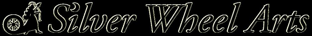 sw logo concept 1c 2018 rework 2a.png