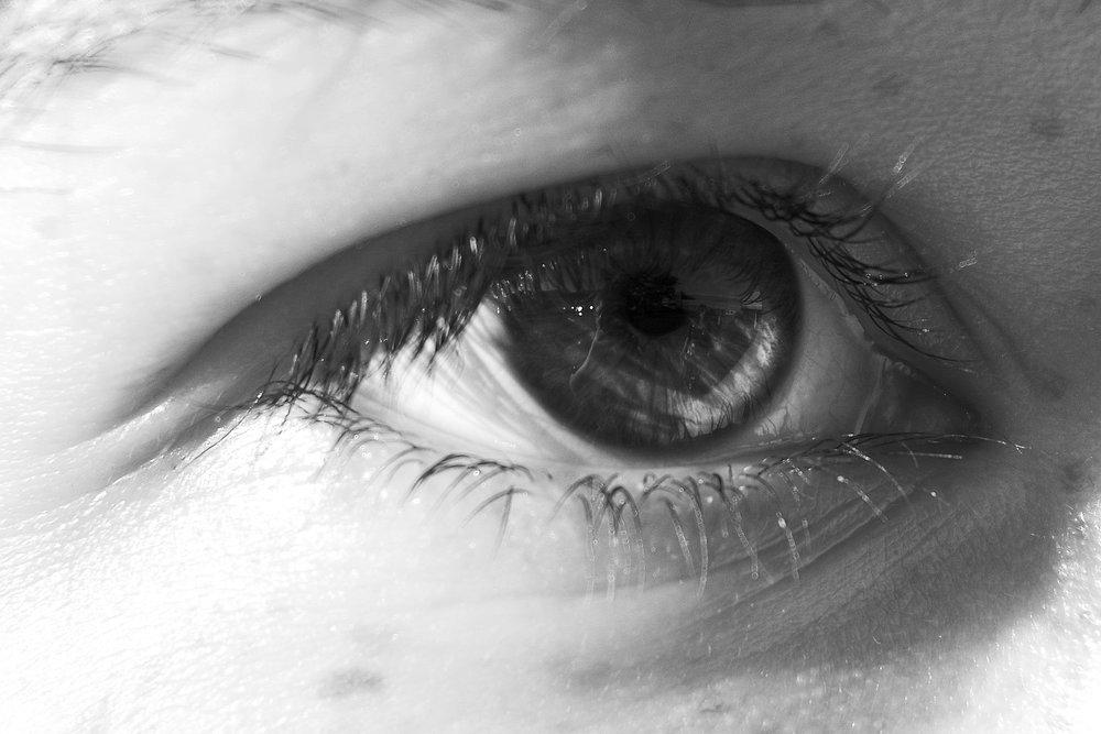 Eye bnw art ref 1.jpg