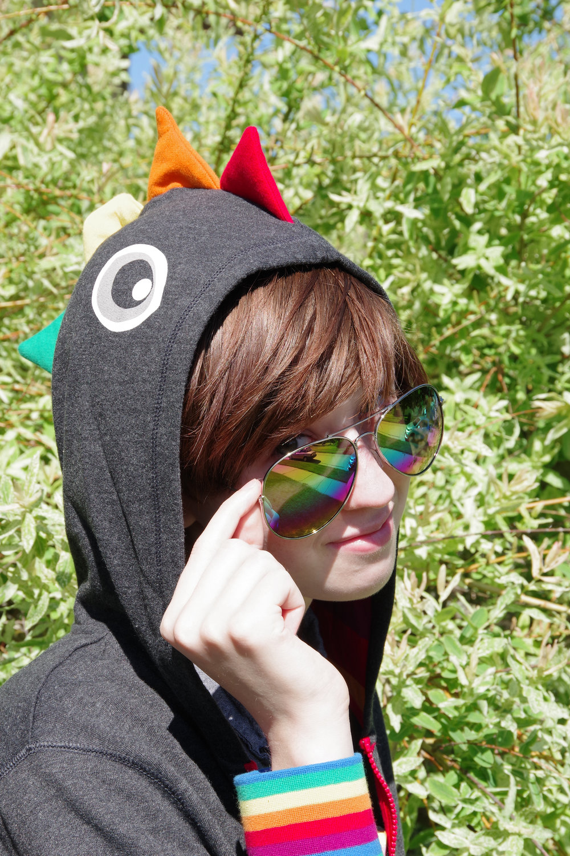 Gayviators 1.jpg
