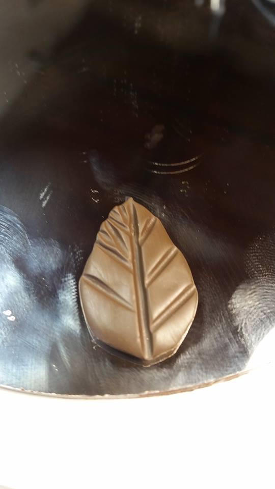 Leaf 1i.jpg