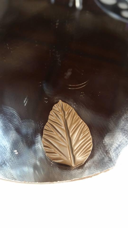 Leaf 1j.jpg