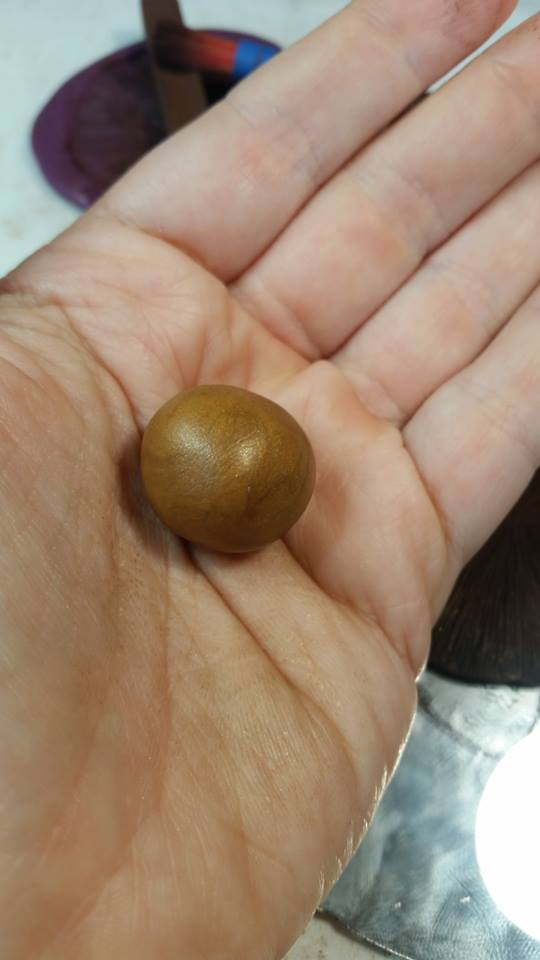 Mushroom Cap 1e.jpg