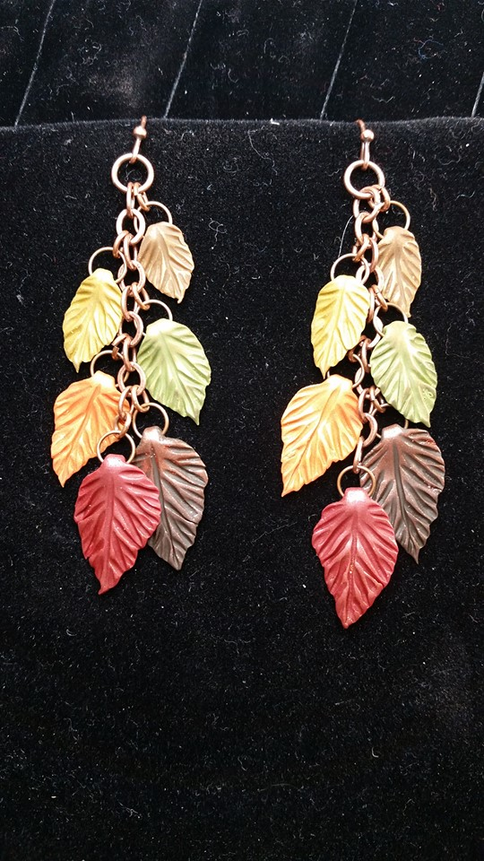 Cascade 1 earrings 2.jpg