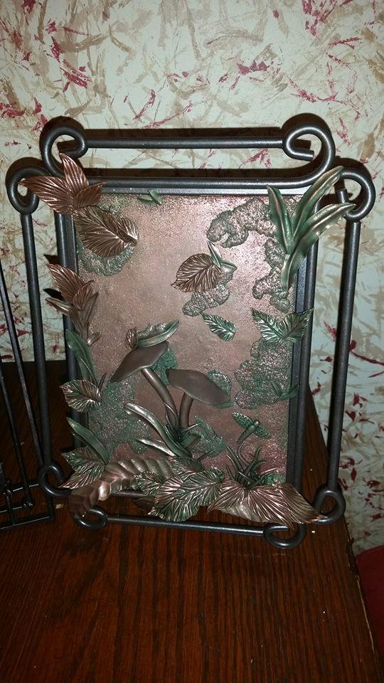 copper frame 2.jpg
