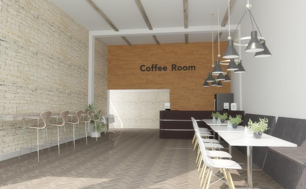 Kanso Kafe