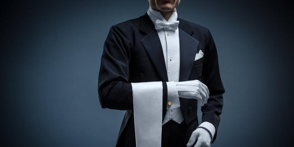butler-services-greece.jpg