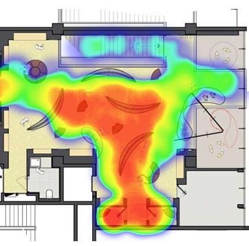 flow-heatmap.jpg