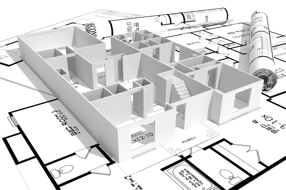 3D-Floor-Plan-Drawings1.jpg
