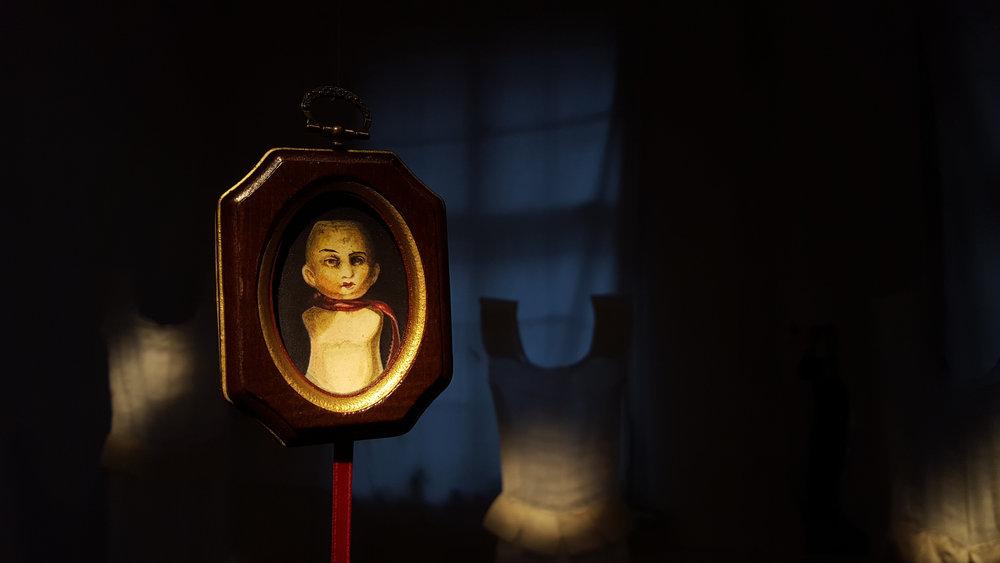 doll night close up.jpg