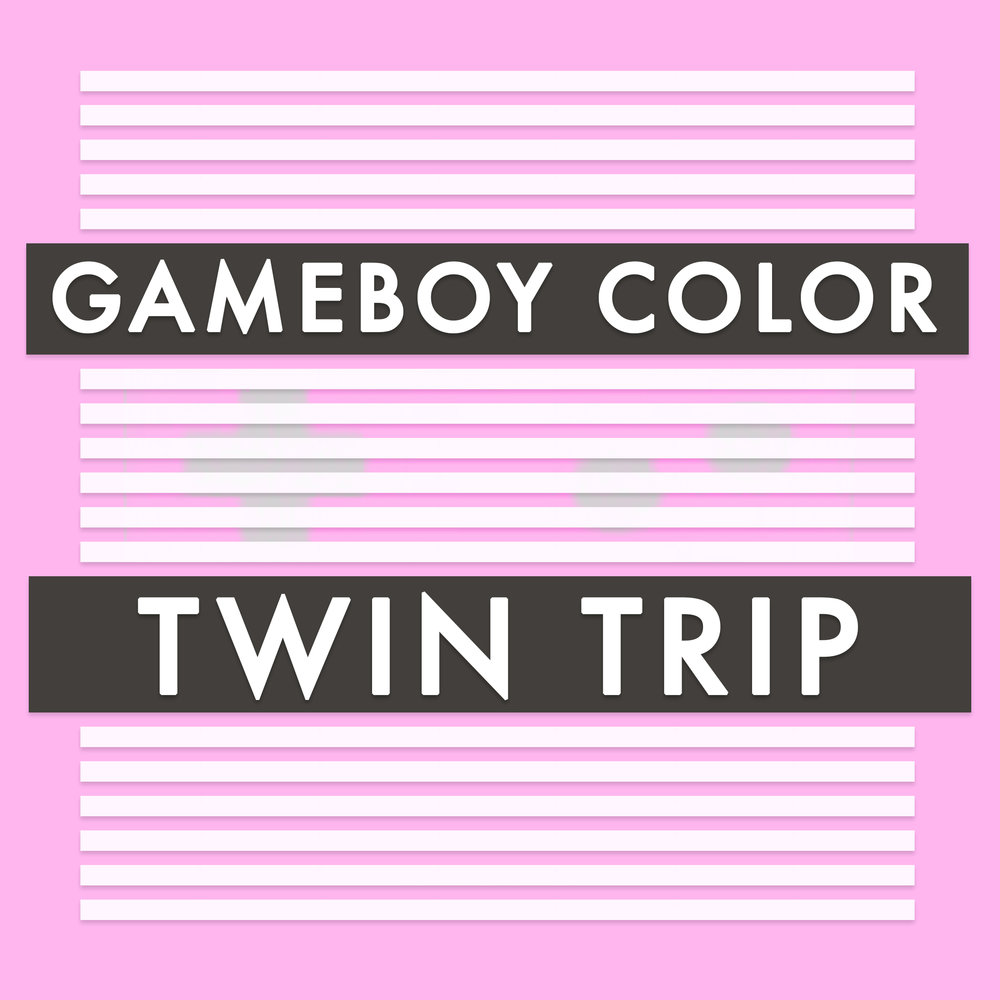 Gameboy Color - Twin Trip Cover.jpg