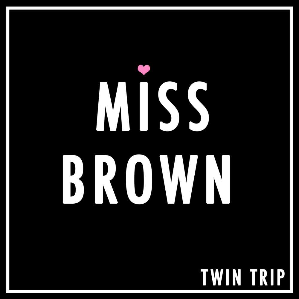 Miss Brown Cover.png