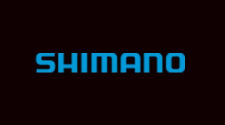 Shimano-logo-bule.jpg