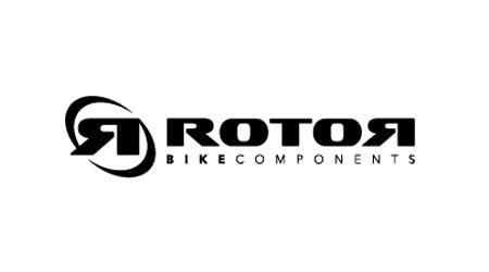logo-rotor.jpg