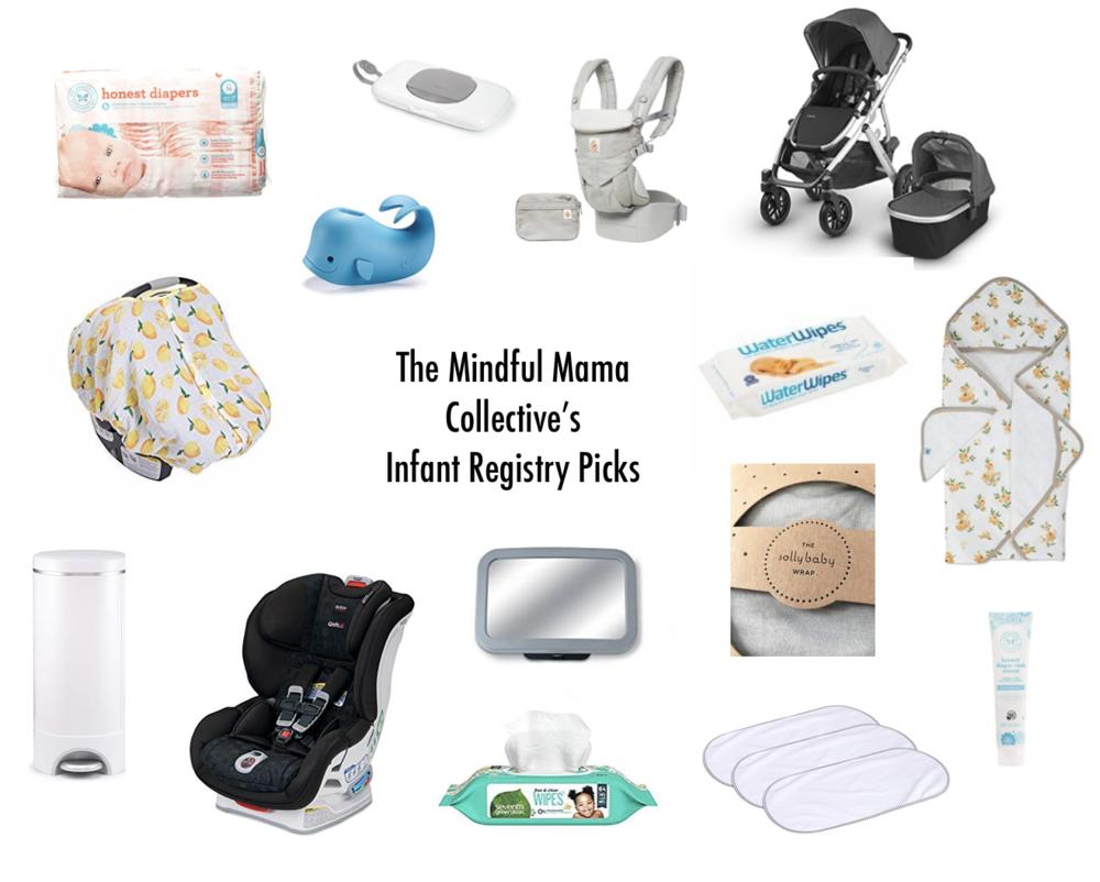 newborn-baby-registry