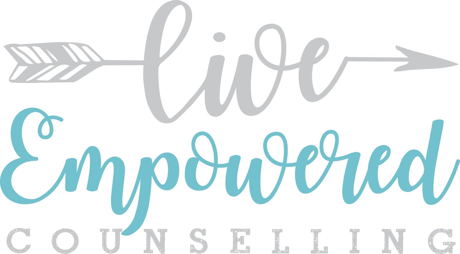 Live Empowered Counselling
