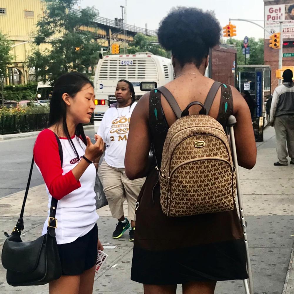 Broadway Junction (Brooklyn)