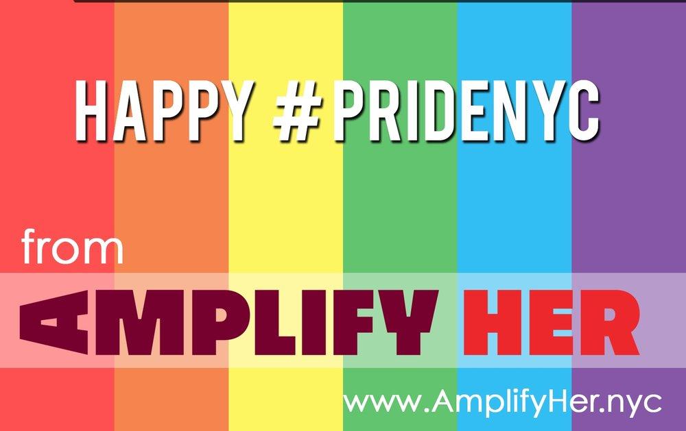 Amplify Pride.jpg
