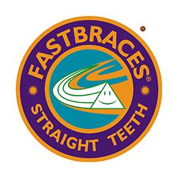 fastbraces.jpg