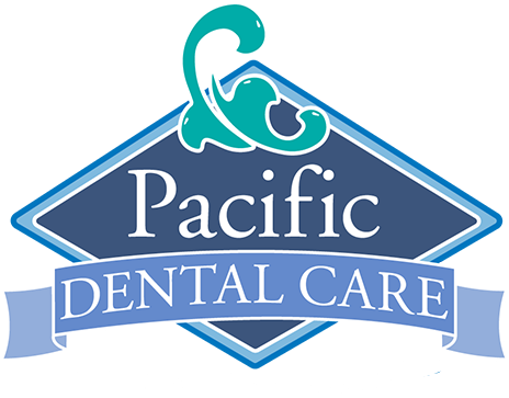 Dentist Pleasanton, CA | Pacific Dental Care